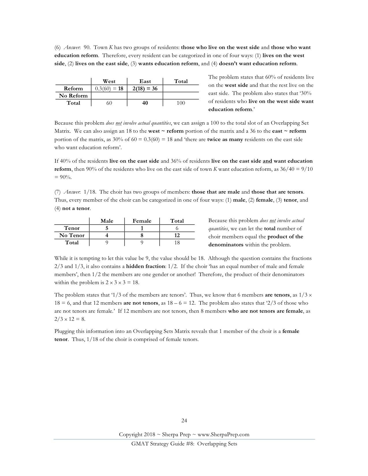 Sample Lesson 24
