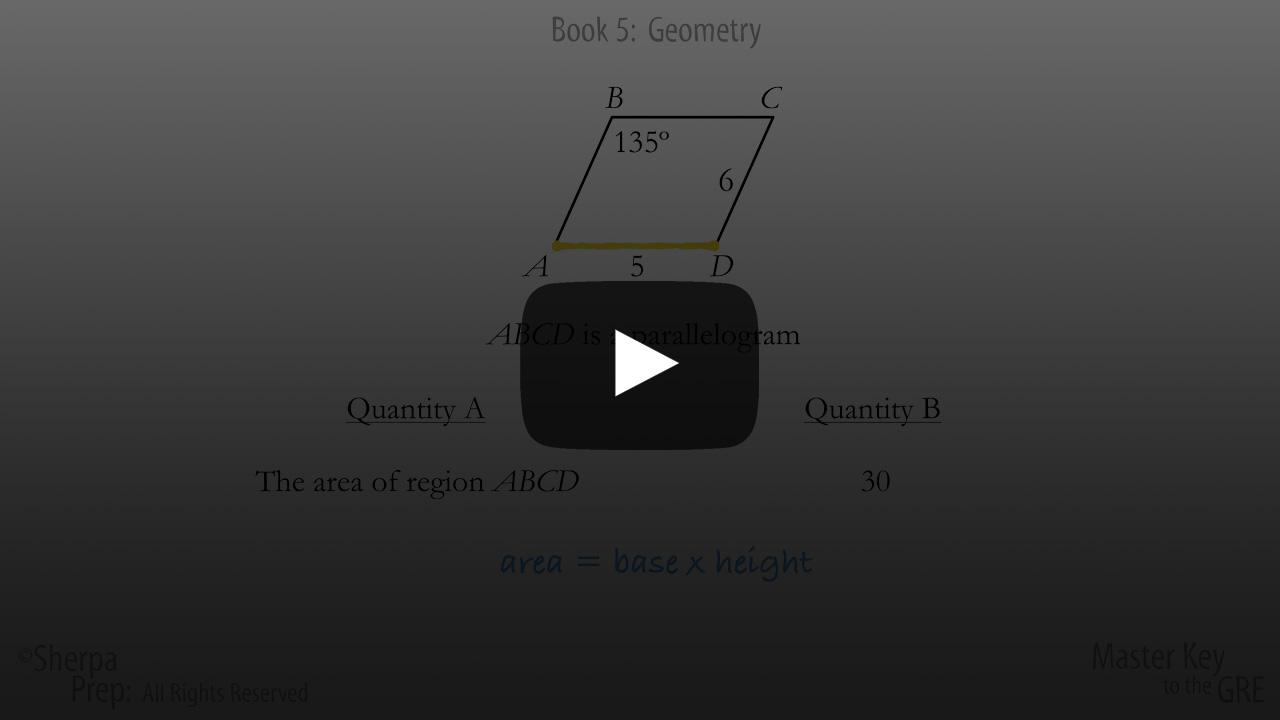 Video Lesson 2